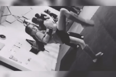 Training - Jugend 4